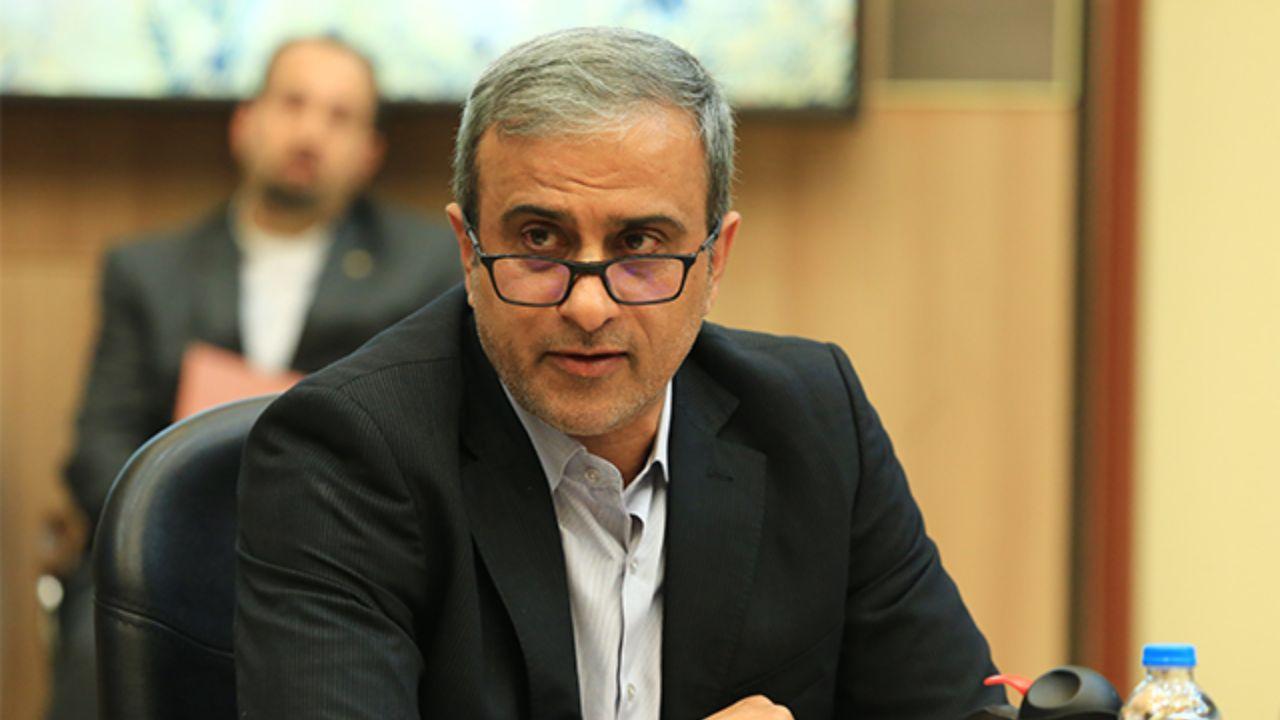 عمر مفید ۵۰ بیمارستان در تهران پایان یافته است